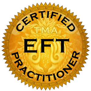 EFT Certification Badge