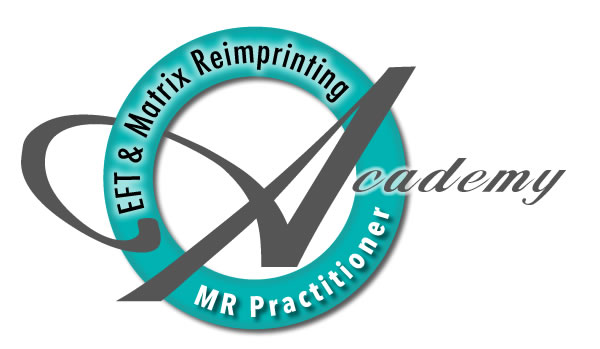 Certified Matrix Reimprinting Practitioner