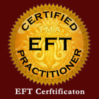 EFT Certification Requirements