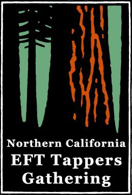 Northern California EFT Tappers Gathering